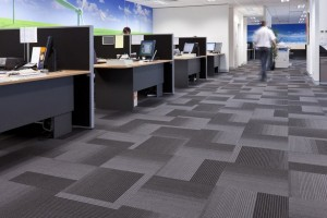 commercial_office_cleaning