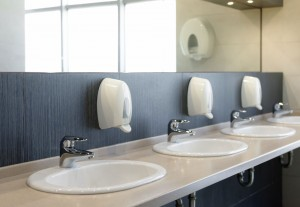 ontario_commercial_restroom_cleaning